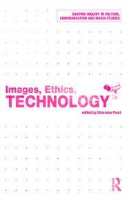 image-ethics-pearl